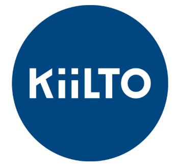 http://www.kiilto.ee/ee/