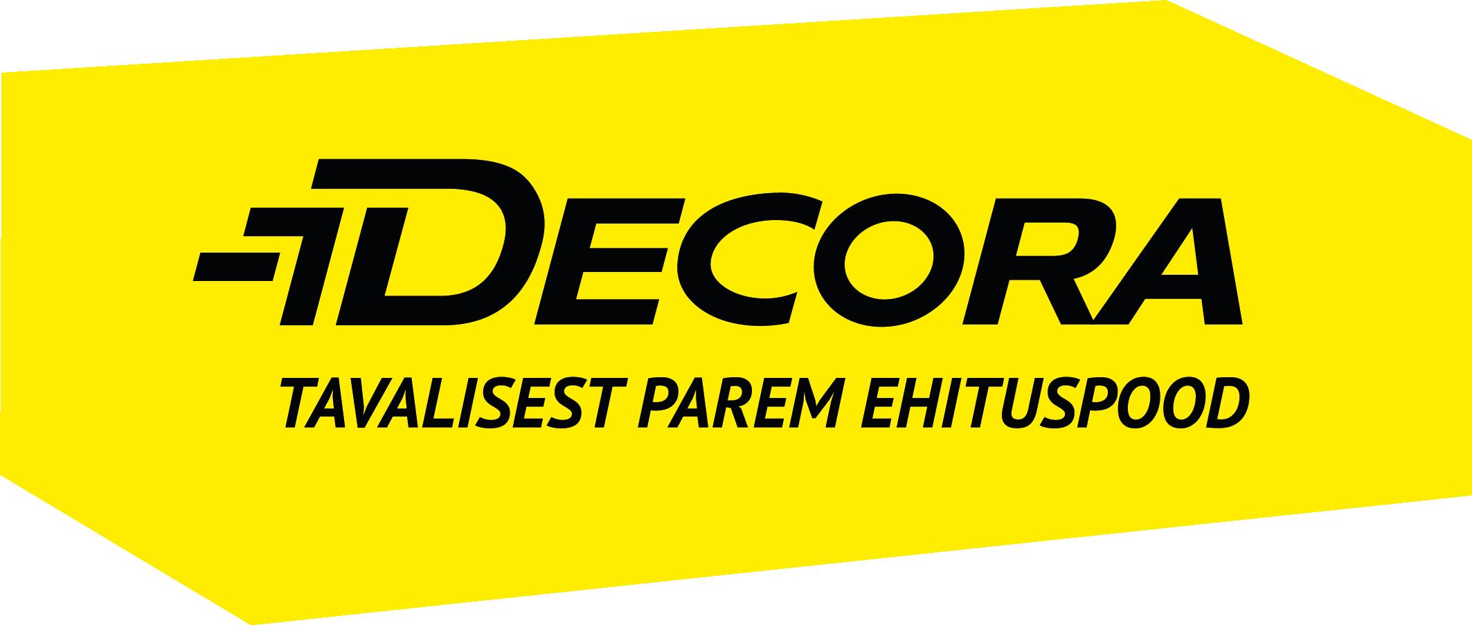 https://www.decora.ee/