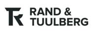 https://randtuulberg.ee/?lang=en